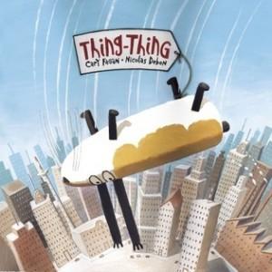 Thing Thing