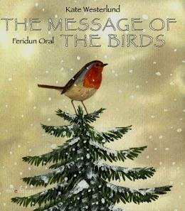 Message of the Birds cover