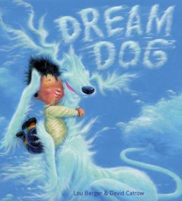 Dream Dog cover