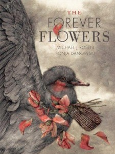 Forever Flowers II cover