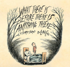 Liniers cover