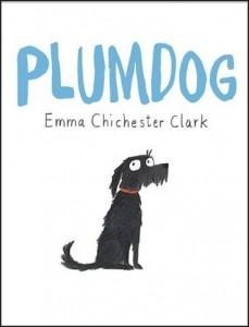 Plumdog cover