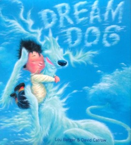 Dream Dog cover4